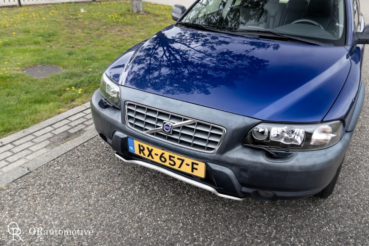 ORshoots - ORautomotive - Volvo XC70 - Met WM (5)