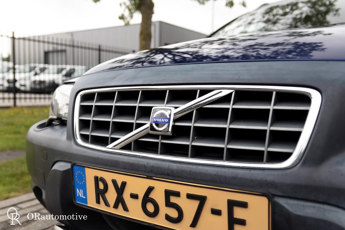 ORshoots - ORautomotive - Volvo XC70 - Met WM (6)