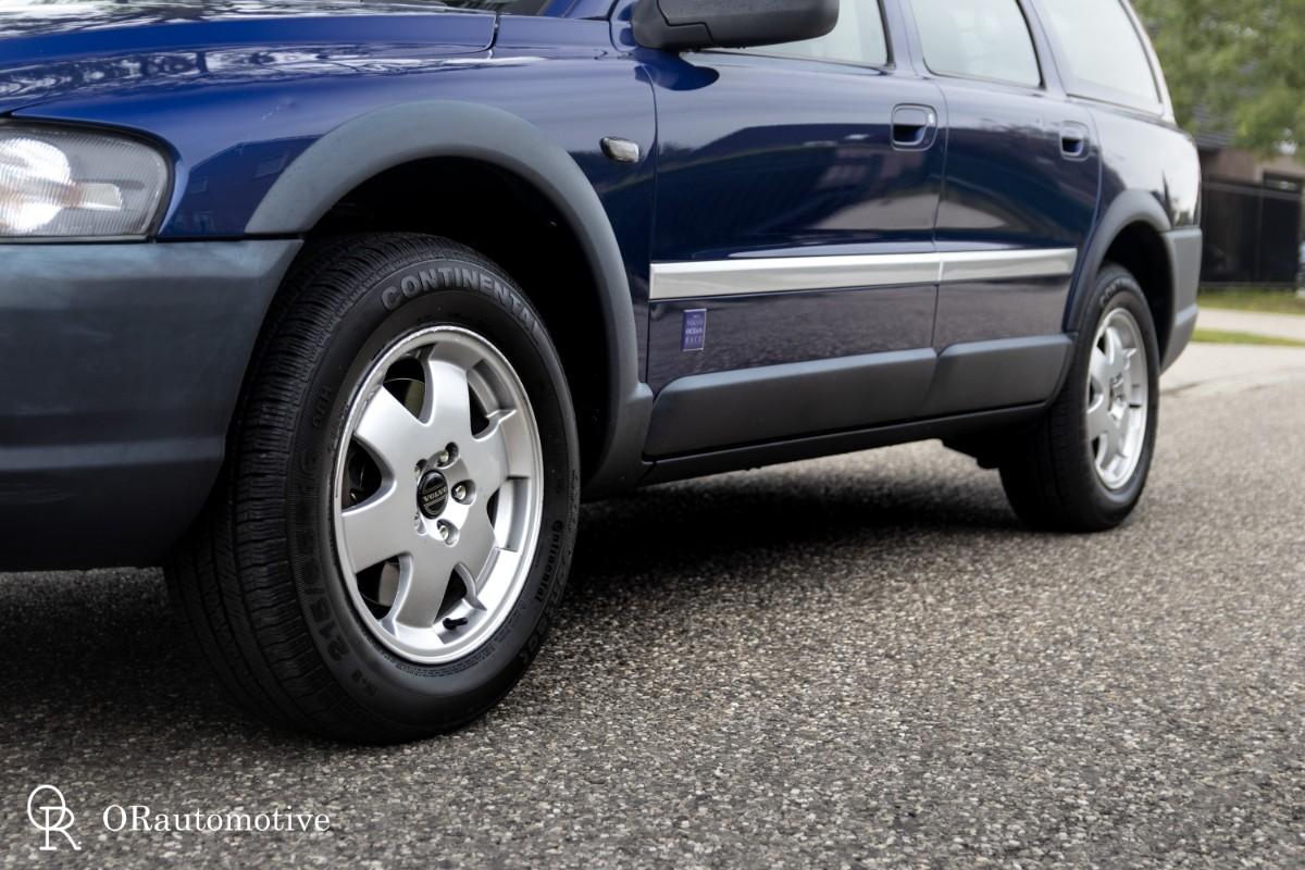ORshoots - ORautomotive - Volvo XC70 - Met WM (7)