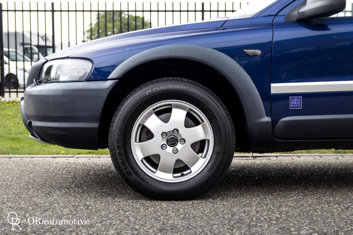 ORshoots - ORautomotive - Volvo XC70 - Met WM (8)